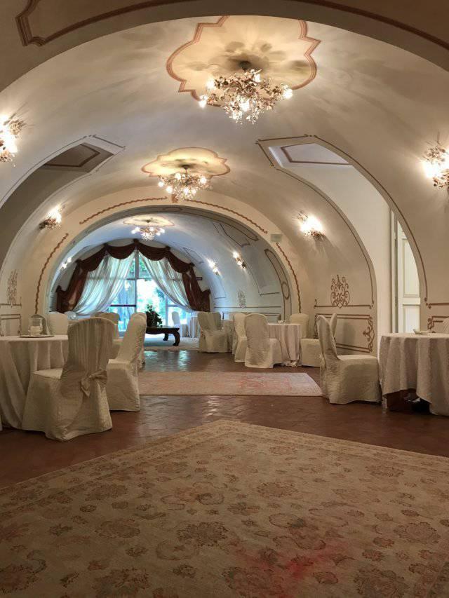 Villa-di-lusso-epoca-in-vendita-a-Trezzo-sull-Adda-25