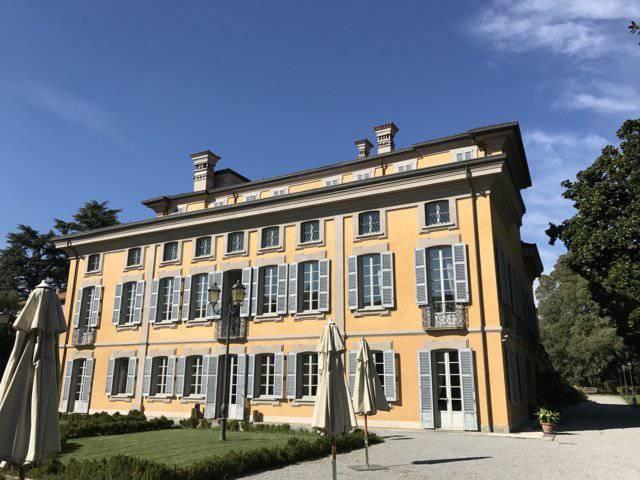 Villa-di-lusso-epoca-in-vendita-a-Trezzo-sull-Adda-26