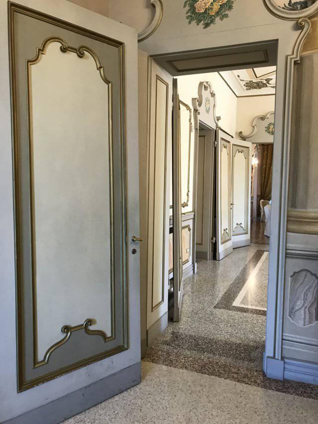 Villa-di-lusso-epoca-in-vendita-a-Trezzo-sull-Adda-27