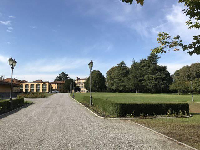 Villa-di-lusso-epoca-in-vendita-a-Trezzo-sull-Adda-28