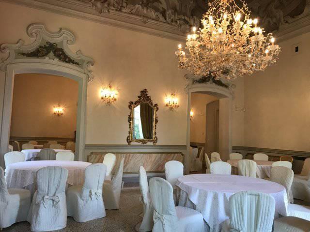 Villa-di-lusso-epoca-in-vendita-a-Trezzo-sull-Adda-3