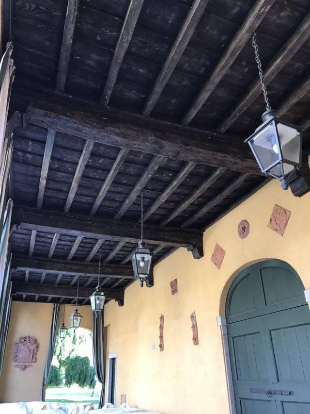 Villa-di-lusso-epoca-in-vendita-a-Trezzo-sull-Adda-30