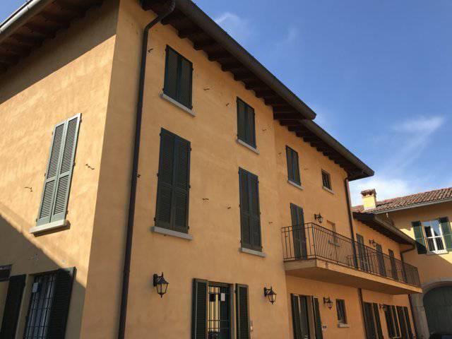 Villa-di-lusso-epoca-in-vendita-a-Trezzo-sull-Adda-31
