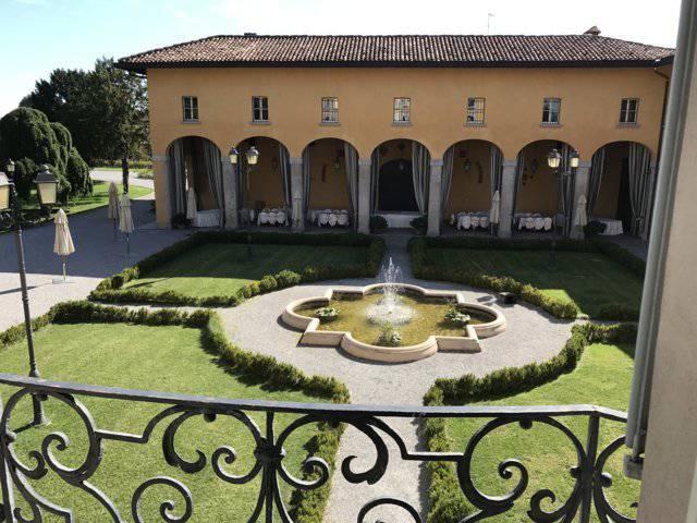 Villa-di-lusso-epoca-in-vendita-a-Trezzo-sull-Adda-4