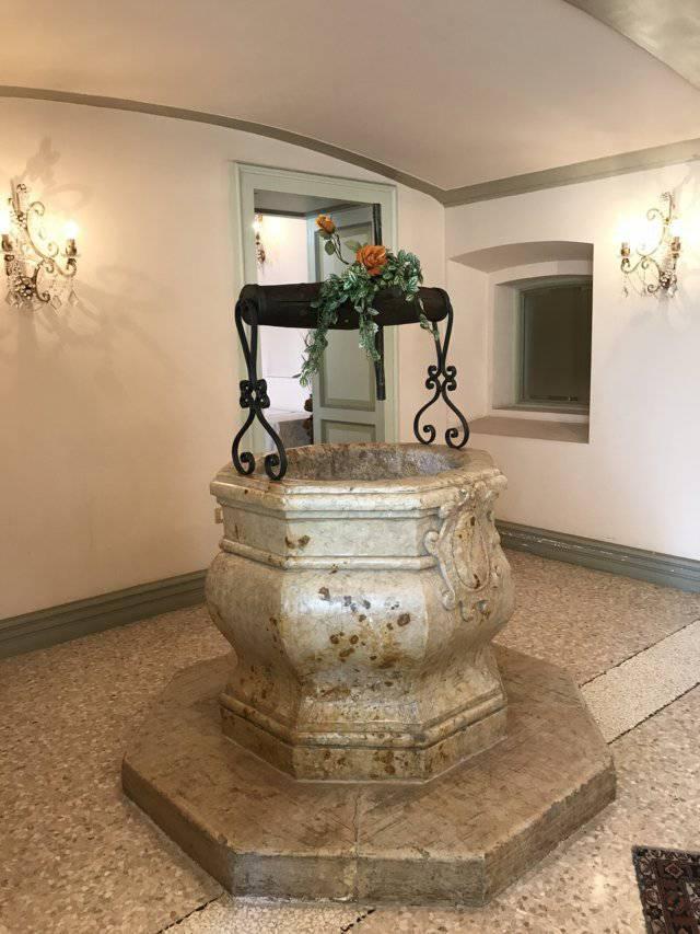 Villa-di-lusso-epoca-in-vendita-a-Trezzo-sull-Adda-6