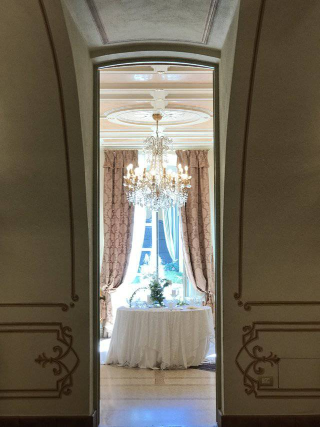 Villa-di-lusso-epoca-in-vendita-a-Trezzo-sull-Adda-7