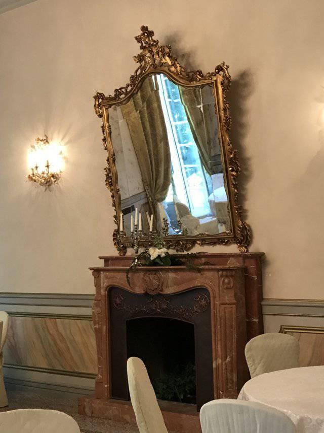 Villa-di-lusso-epoca-in-vendita-a-Trezzo-sull-Adda-8