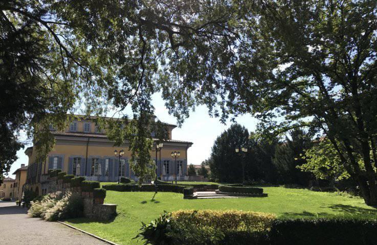 Villa-di-lusso-epoca-in-vendita-a-Trezzo-sull-Adda