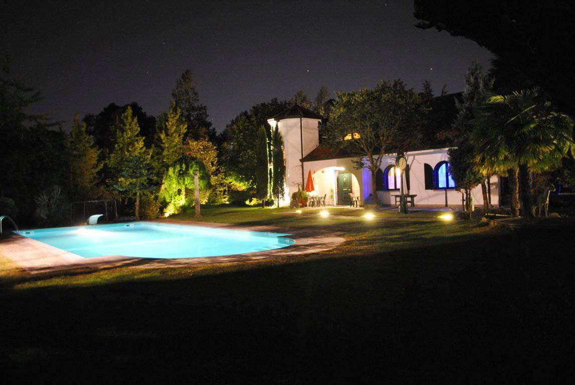 Villa-di-lusso-in-vendita-a-Casatenovo-in-Brianza-1