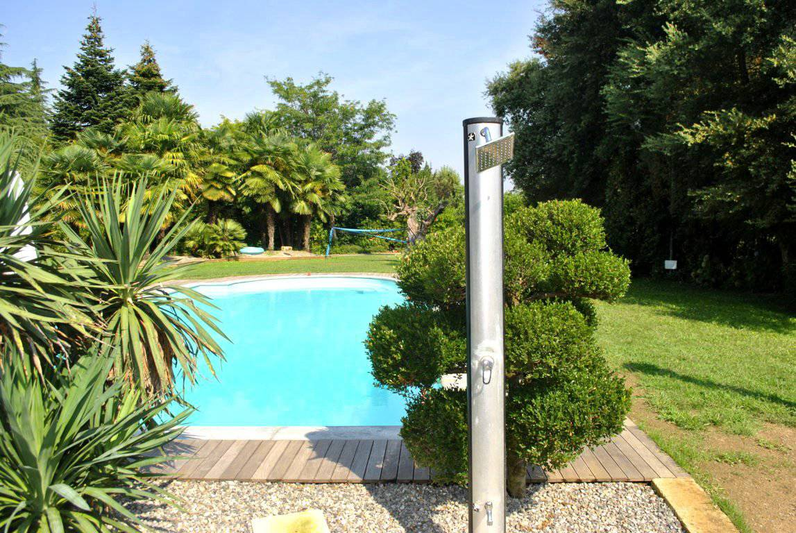 Villa-di-lusso-in-vendita-a-Casatenovo-in-Brianza-10