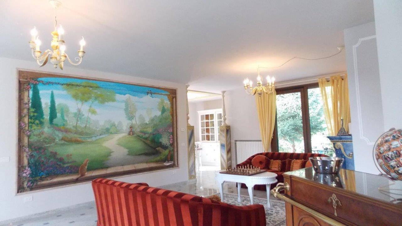 Villa-di-lusso-in-vendita-a-Casatenovo-in-Brianza-12