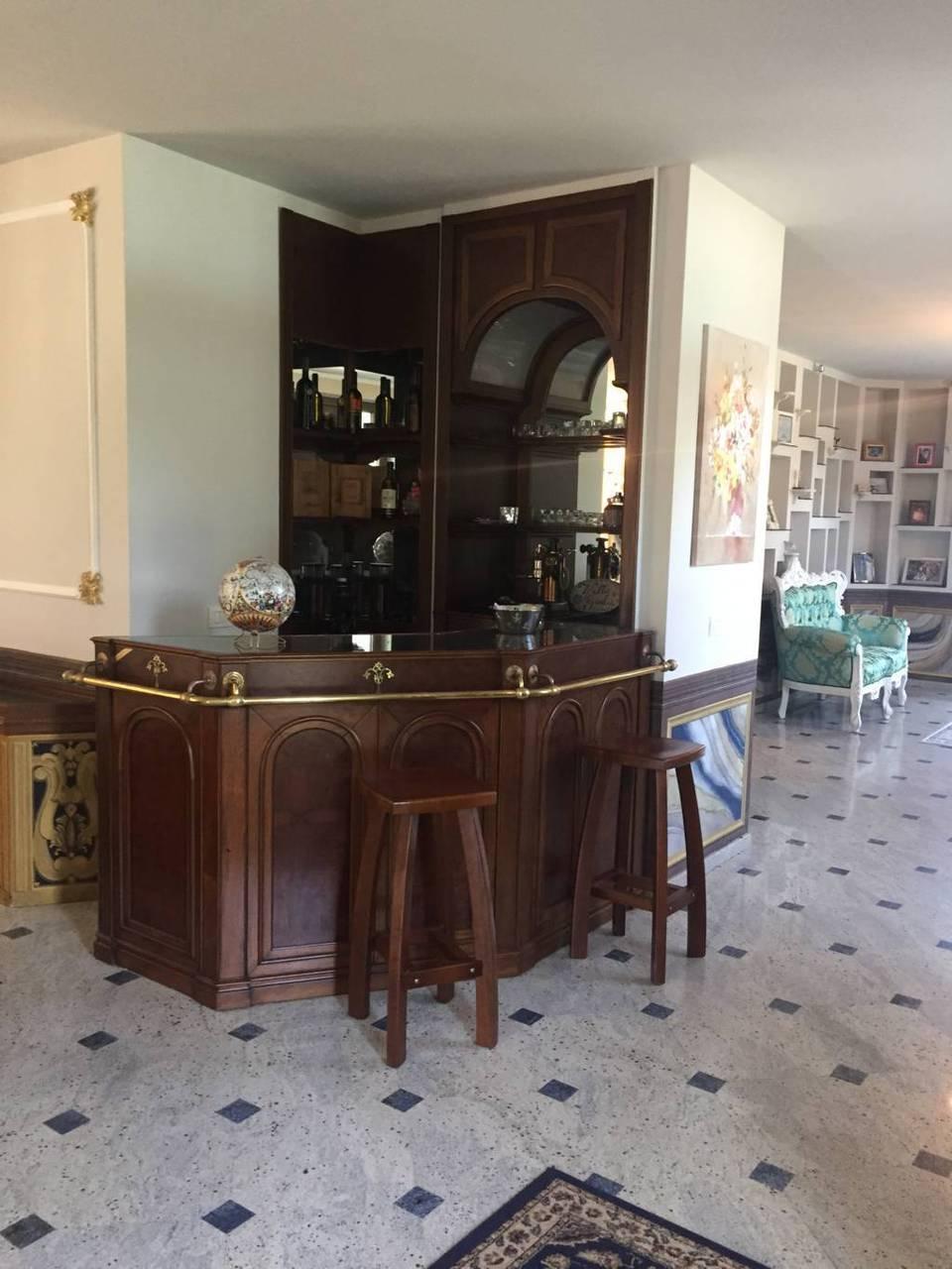 Villa-di-lusso-in-vendita-a-Casatenovo-in-Brianza-14