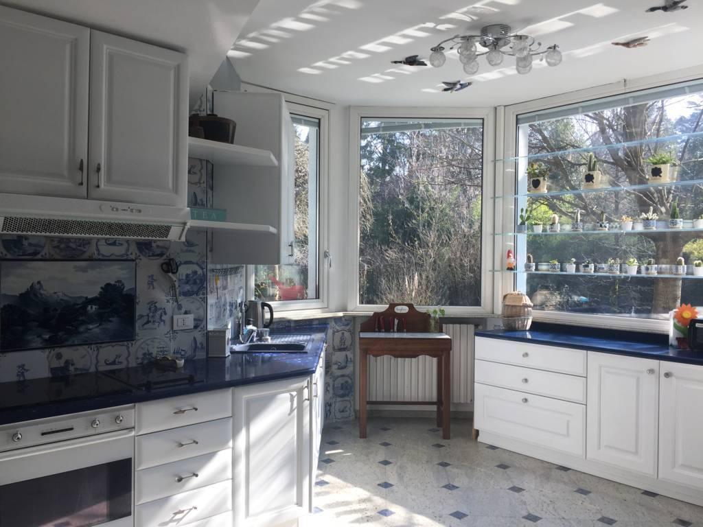 Villa-di-lusso-in-vendita-a-Casatenovo-in-Brianza-15