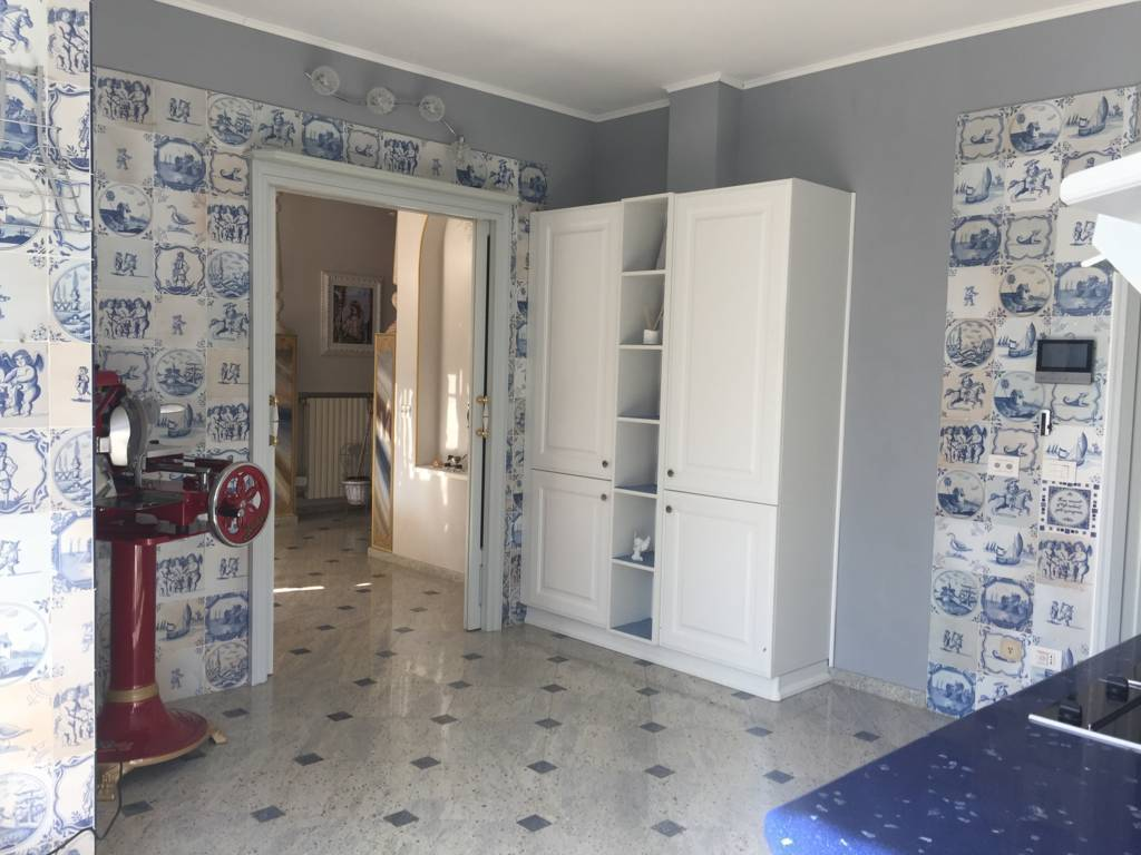 Villa-di-lusso-in-vendita-a-Casatenovo-in-Brianza-17