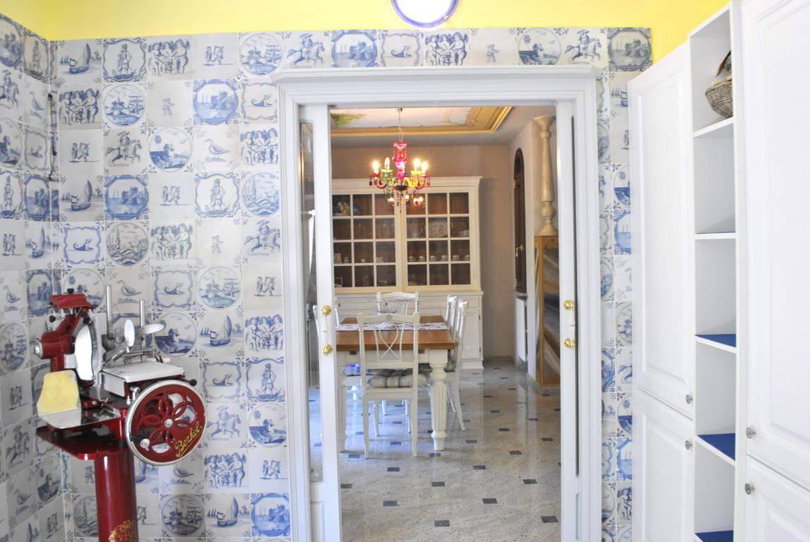 Villa-di-lusso-in-vendita-a-Casatenovo-in-Brianza-18