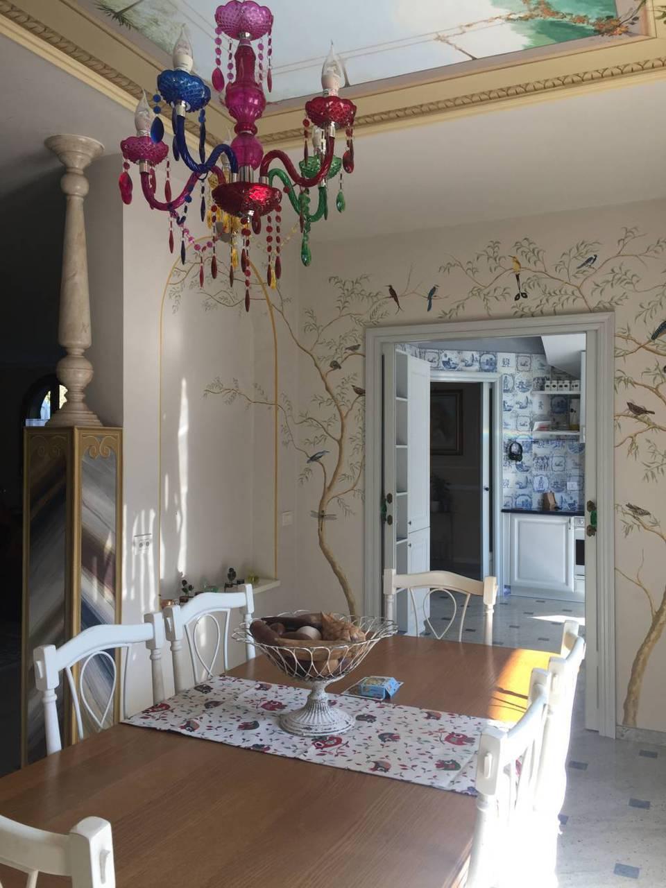 Villa-di-lusso-in-vendita-a-Casatenovo-in-Brianza-23
