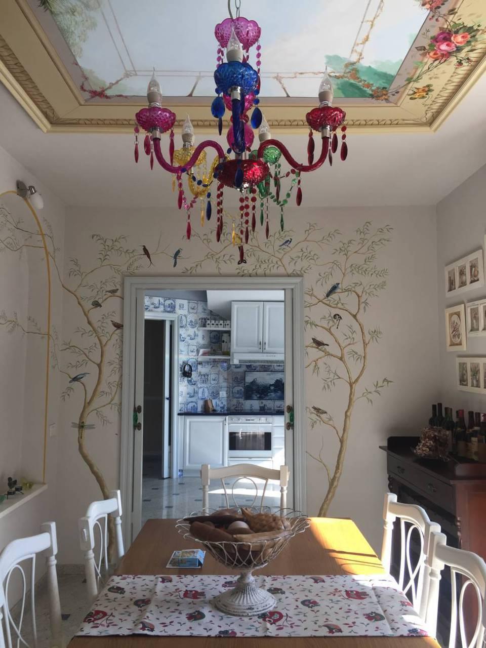 Villa-di-lusso-in-vendita-a-Casatenovo-in-Brianza-25