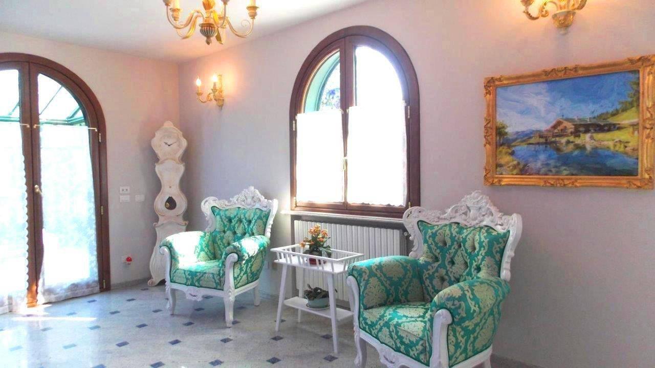 Villa-di-lusso-in-vendita-a-Casatenovo-in-Brianza-26