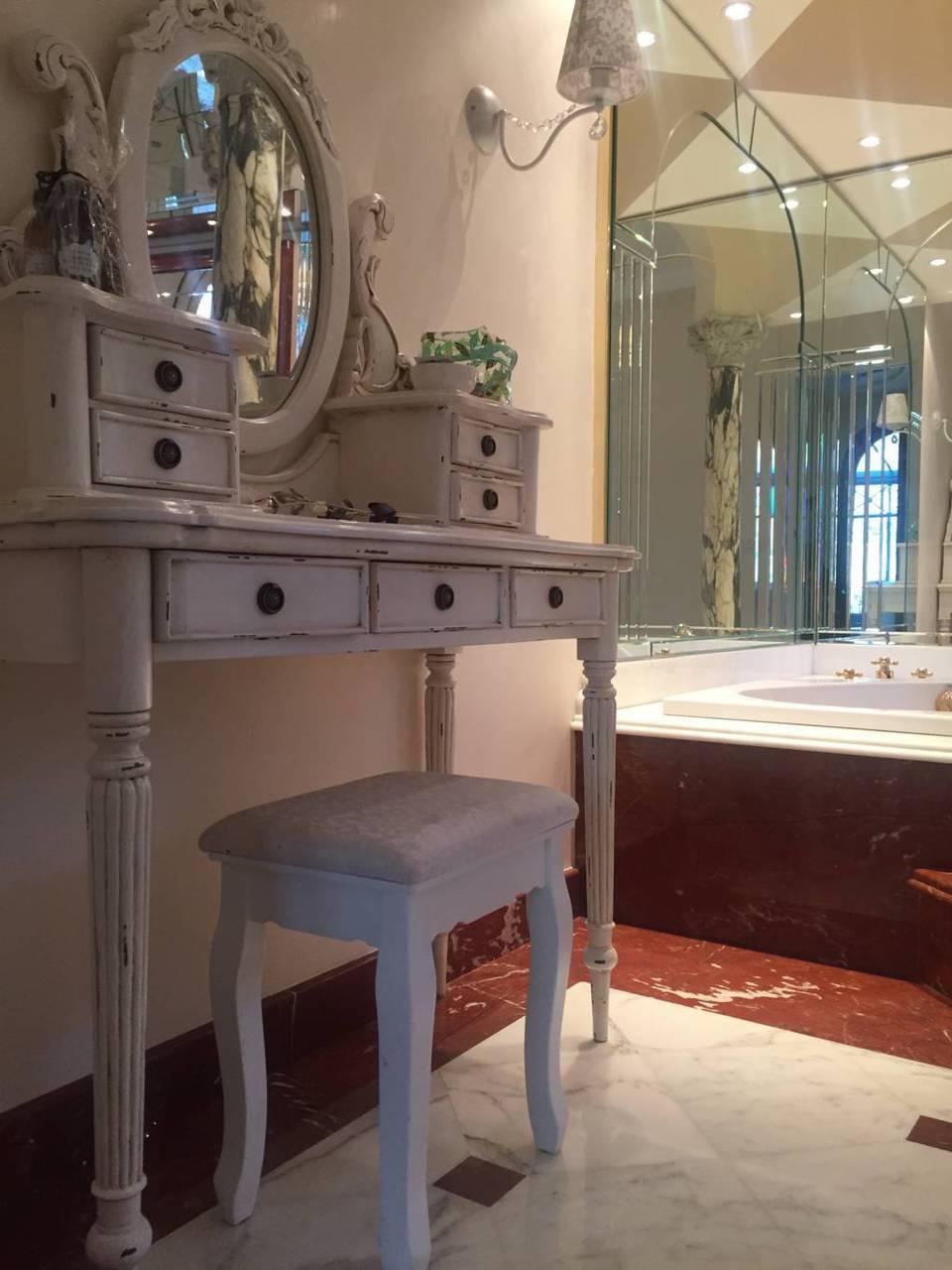 Villa-di-lusso-in-vendita-a-Casatenovo-in-Brianza-27
