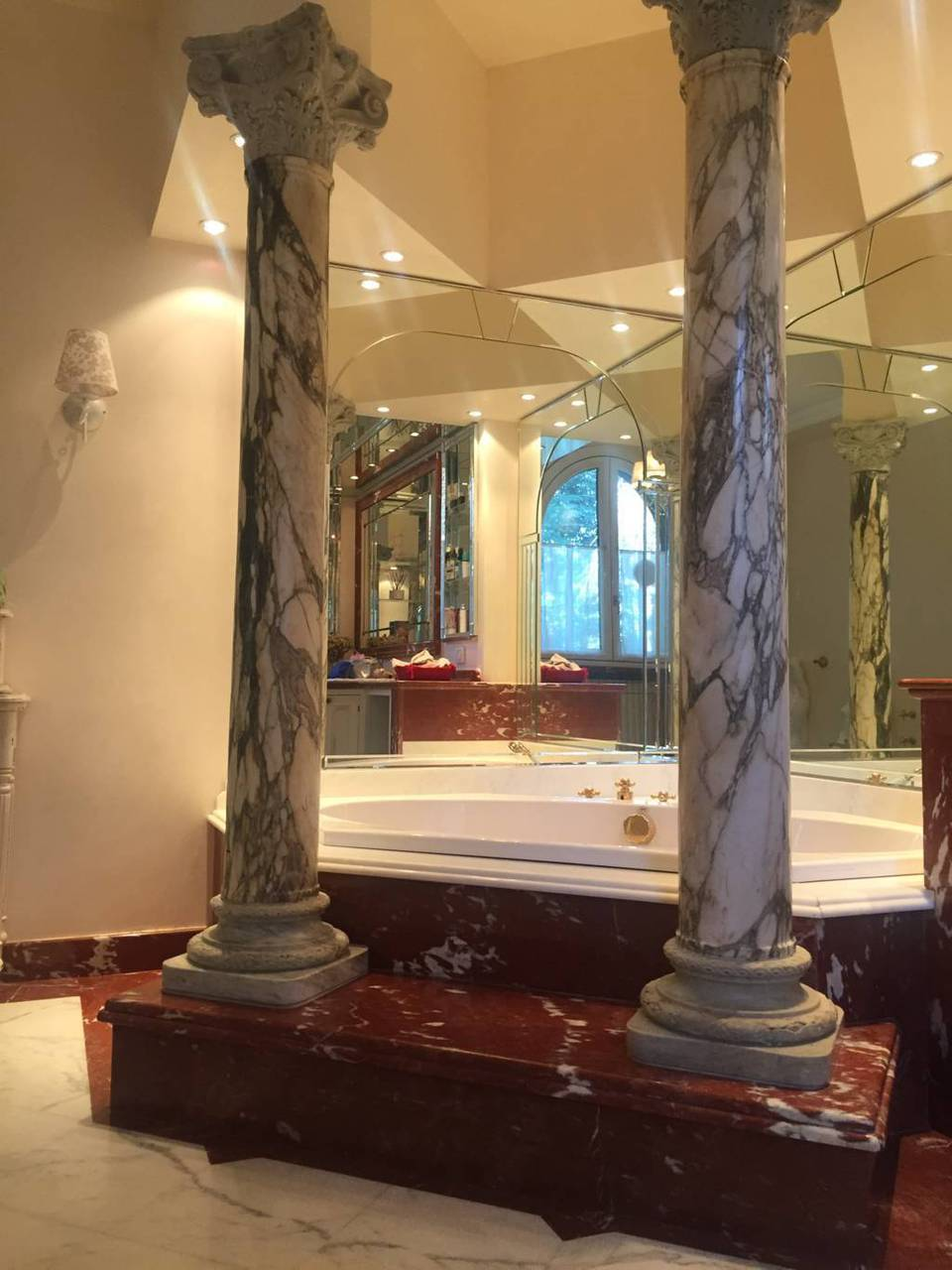 Villa-di-lusso-in-vendita-a-Casatenovo-in-Brianza-29