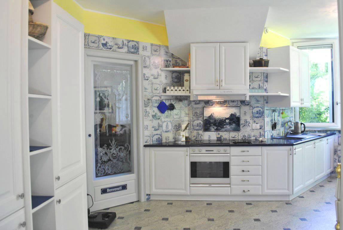Villa-di-lusso-in-vendita-a-Casatenovo-in-Brianza-3