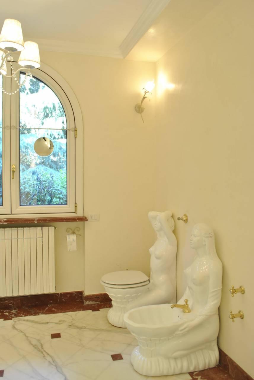 Villa-di-lusso-in-vendita-a-Casatenovo-in-Brianza-30