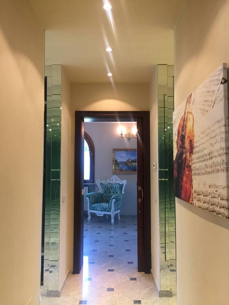 Villa-di-lusso-in-vendita-a-Casatenovo-in-Brianza-31
