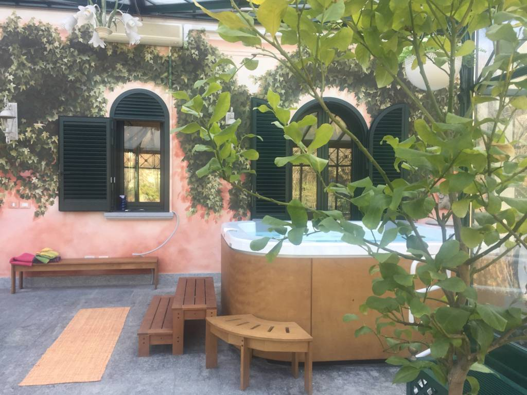 Villa-di-lusso-in-vendita-a-Casatenovo-in-Brianza-34