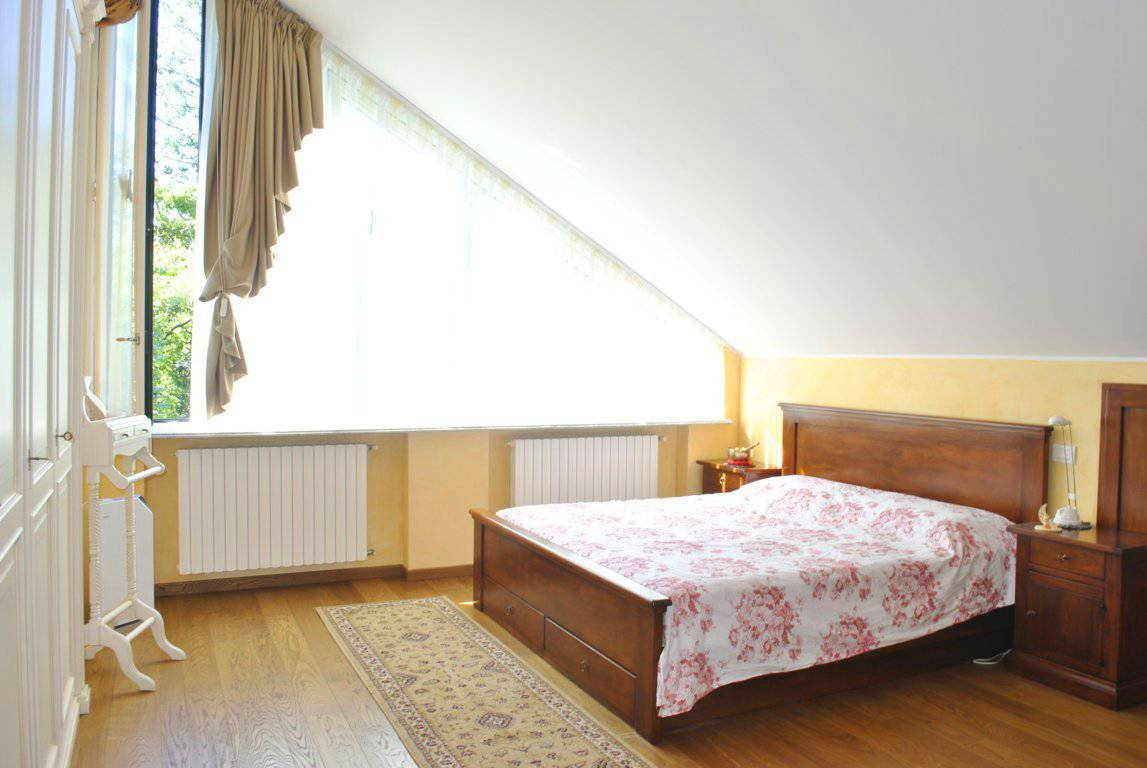 Villa-di-lusso-in-vendita-a-Casatenovo-in-Brianza-36