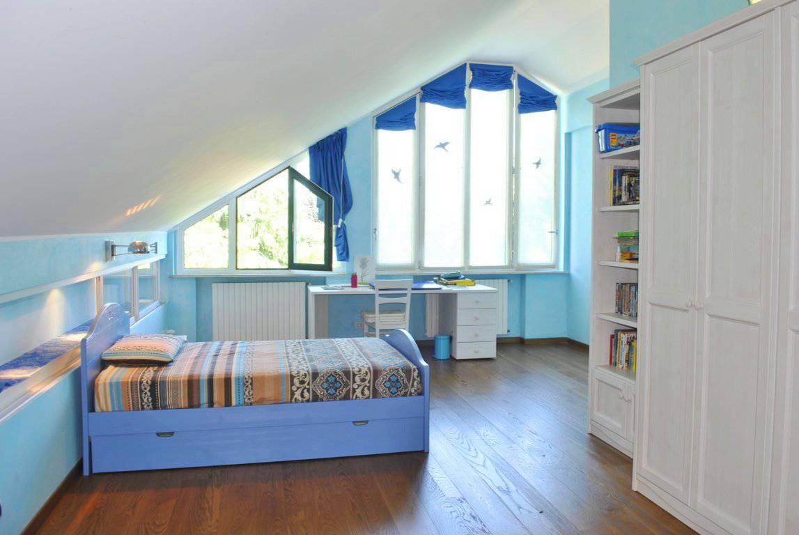 Villa-di-lusso-in-vendita-a-Casatenovo-in-Brianza-38