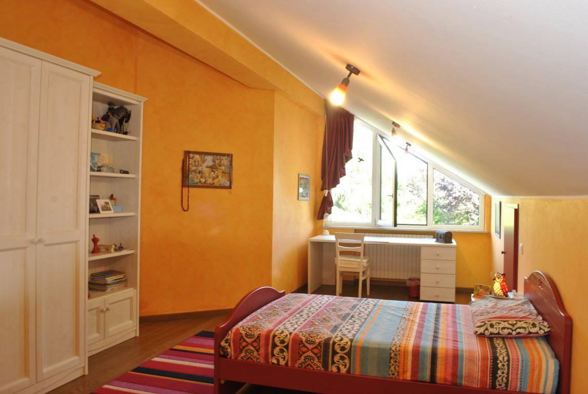 Villa-di-lusso-in-vendita-a-Casatenovo-in-Brianza-39