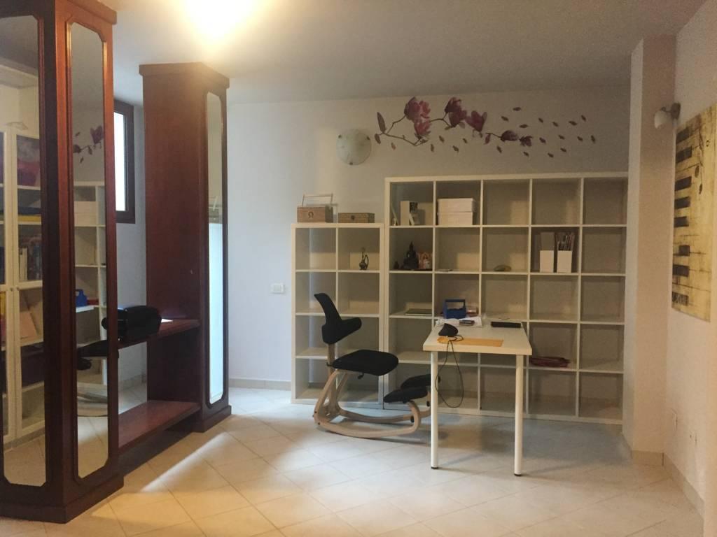 Villa-di-lusso-in-vendita-a-Casatenovo-in-Brianza-40