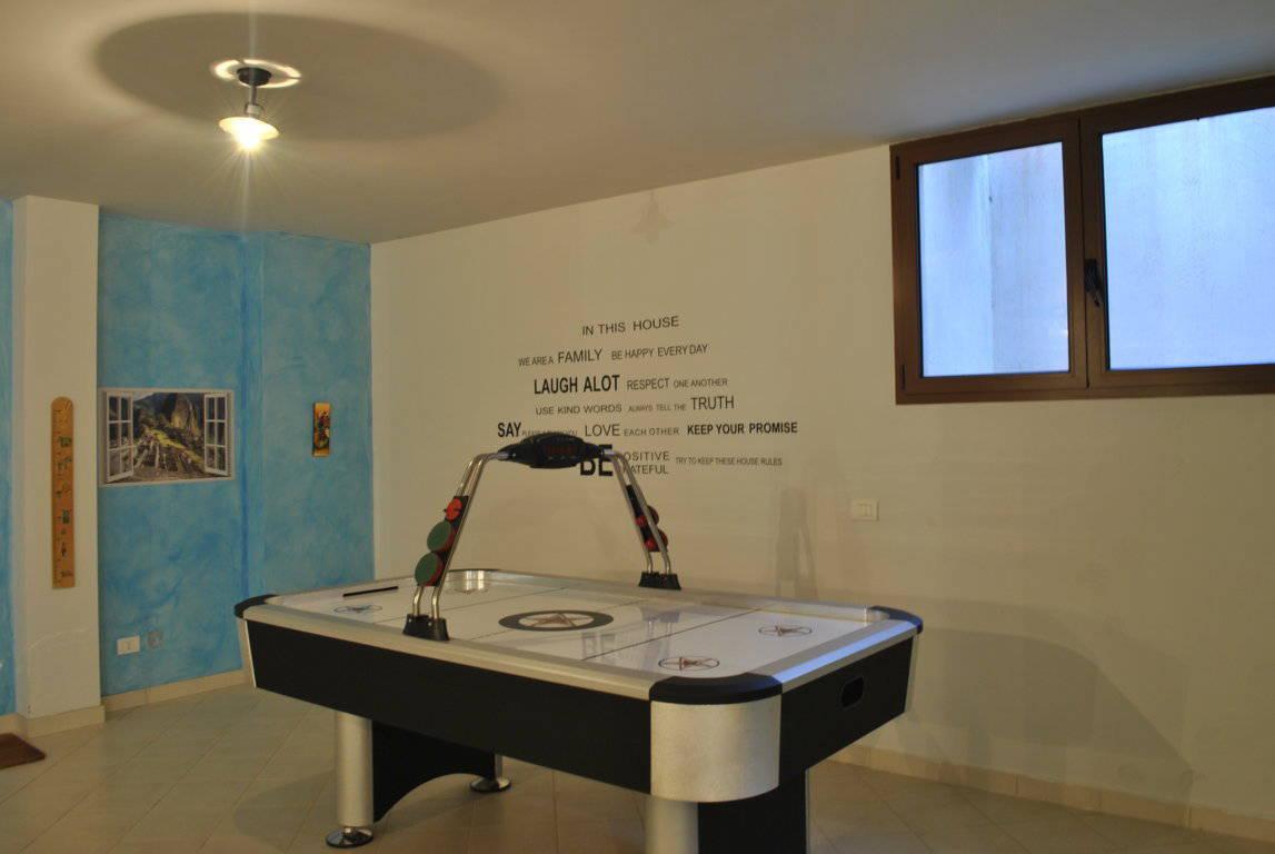 Villa-di-lusso-in-vendita-a-Casatenovo-in-Brianza-41