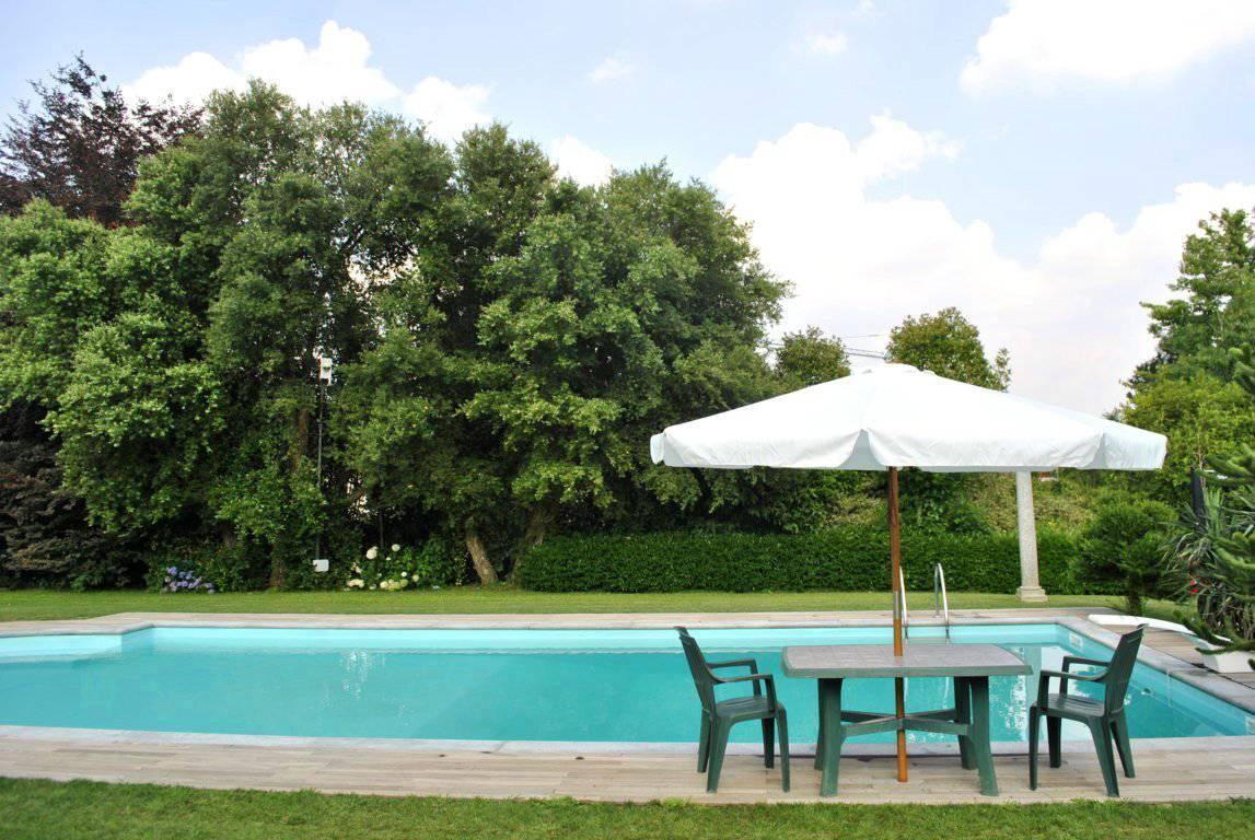 Villa-di-lusso-in-vendita-a-Casatenovo-in-Brianza-45
