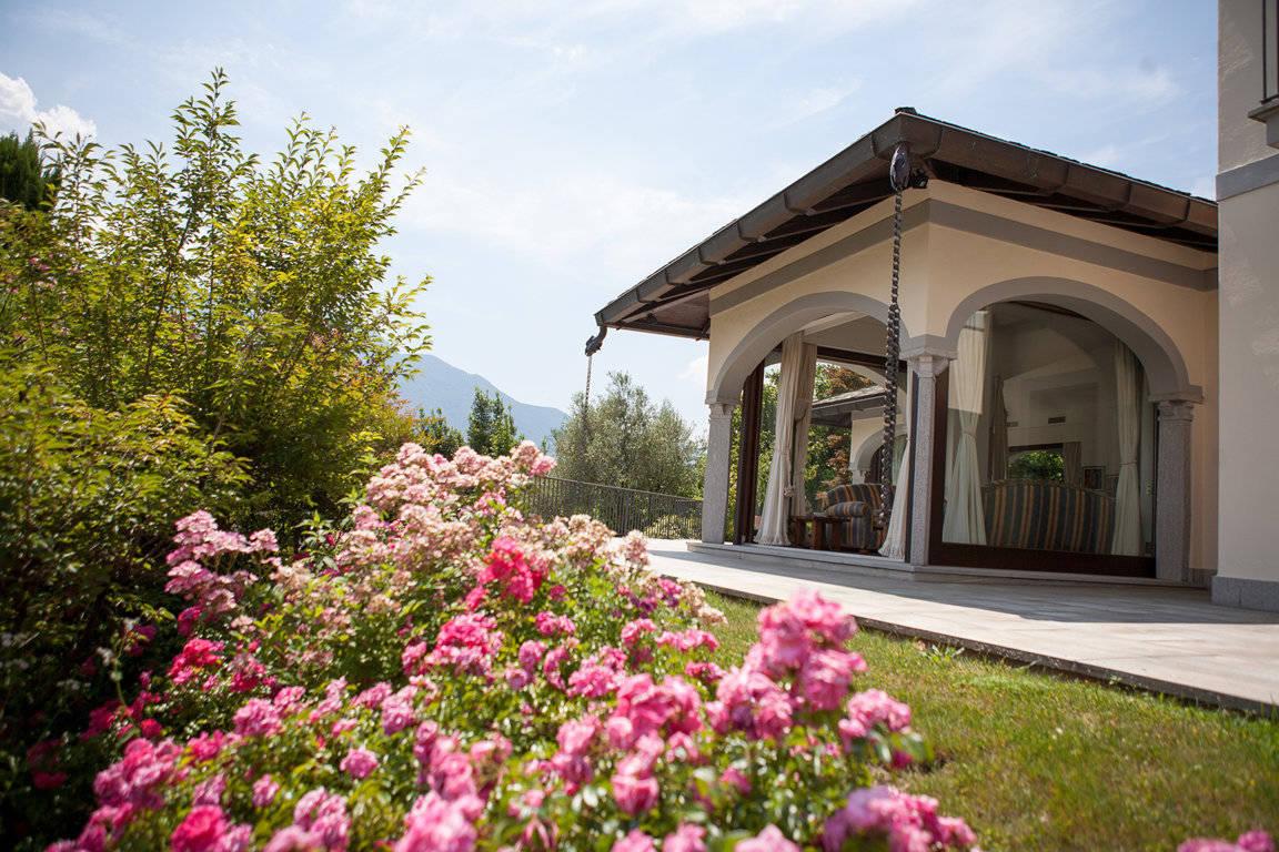 Villa-di-lusso-sul-Lago-di-Como-in-vendita-a-Mezzegra-13