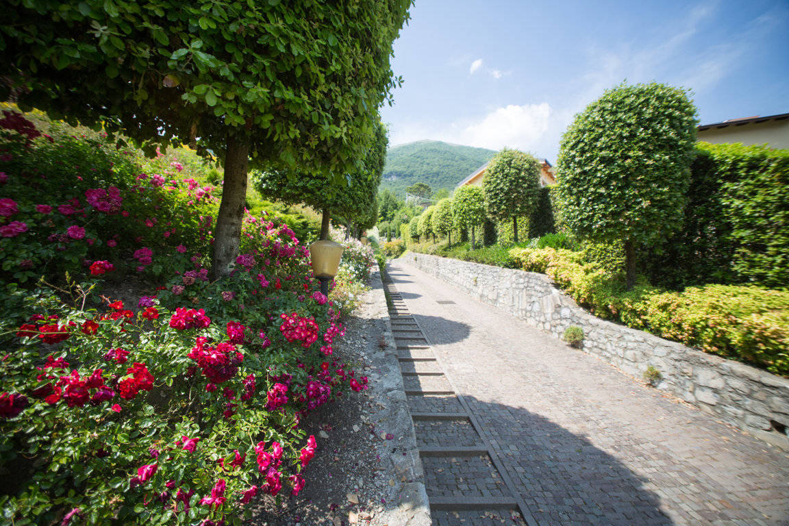 Villa-di-lusso-sul-Lago-di-Como-in-vendita-a-Mezzegra-14