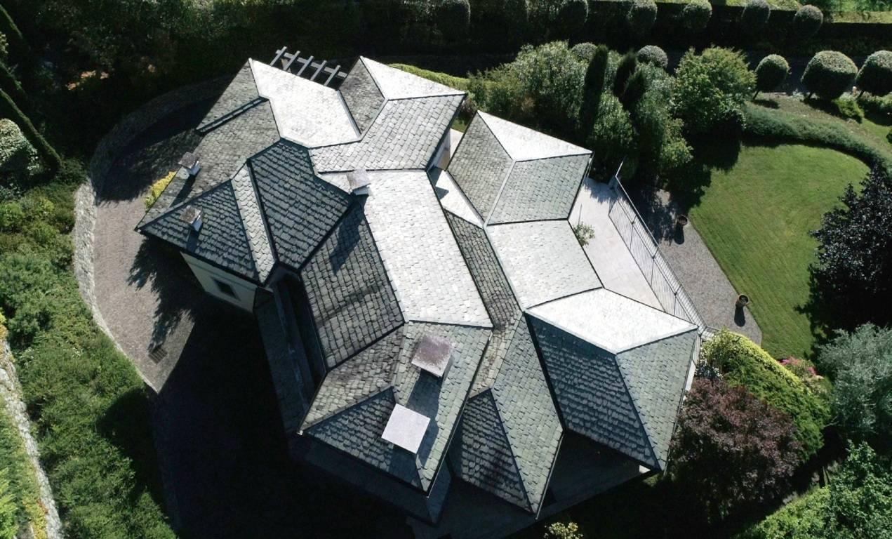 Villa-di-lusso-sul-Lago-di-Como-in-vendita-a-Mezzegra-4