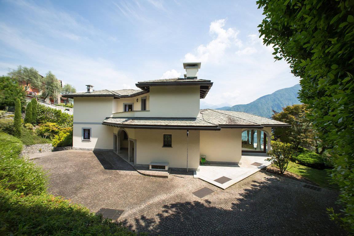 Villa-di-lusso-sul-Lago-di-Como-in-vendita-a-Mezzegra-6