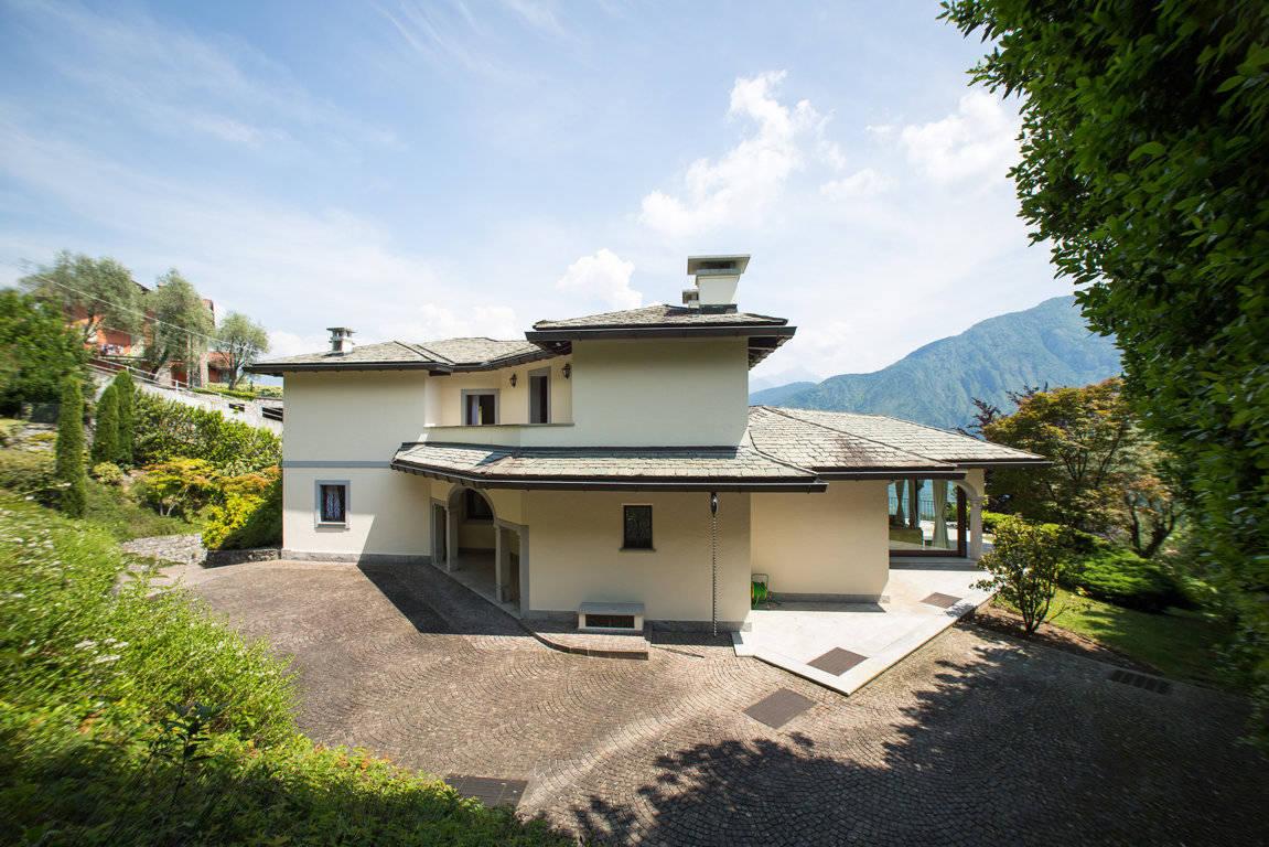 Villa-di-lusso-sul-Lago-di-Como-in-vendita-a-Mezzegra-8