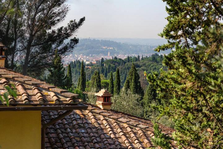 Villa-di-pregio-in-vendita-a-Fiesole-Firenze-1