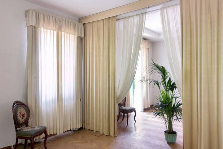 Villa-di-pregio-in-vendita-a-Fiesole-Firenze-10