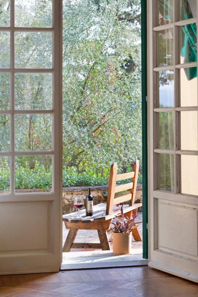 Villa-di-pregio-in-vendita-a-Fiesole-Firenze-11