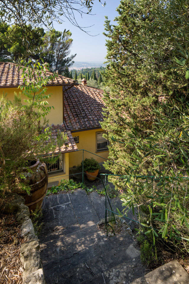 Villa-di-pregio-in-vendita-a-Fiesole-Firenze-13