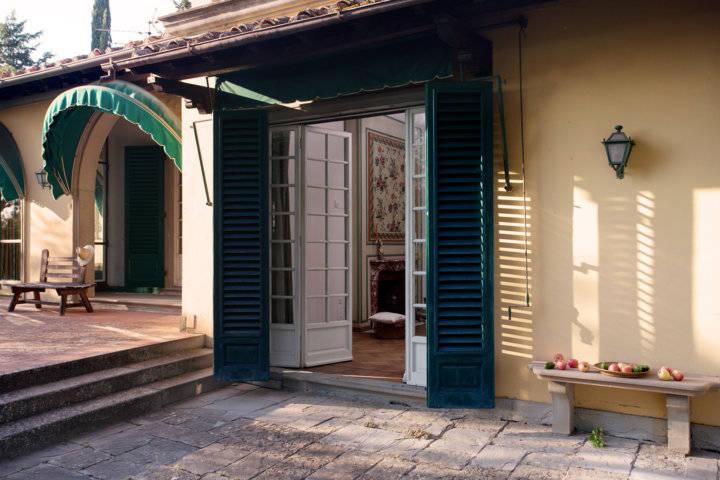 Villa-di-pregio-in-vendita-a-Fiesole-Firenze-14