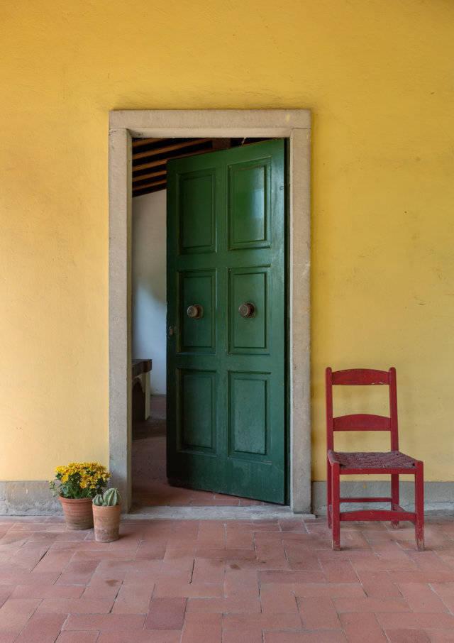 Villa-di-pregio-in-vendita-a-Fiesole-Firenze-15