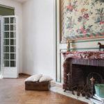 Di pregio - Villa di pregio in vendita a Fiesole Firenze - Firenze - 3