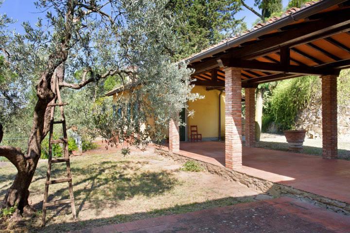 Villa-di-pregio-in-vendita-a-Fiesole-Firenze-16