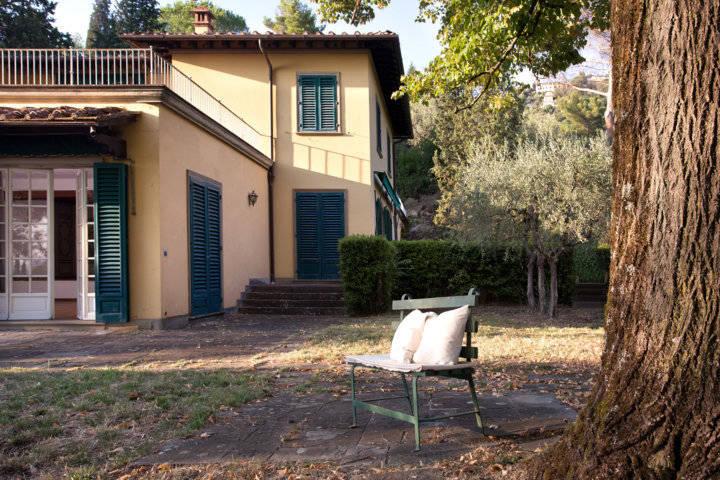 Villa-di-pregio-in-vendita-a-Fiesole-Firenze-17