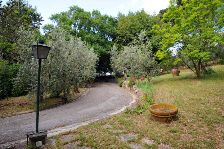 Villa-di-pregio-in-vendita-a-Fiesole-Firenze-18