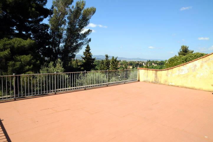 Villa-di-pregio-in-vendita-a-Fiesole-Firenze-19